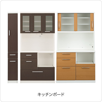 for Kitchen cabinets 60056